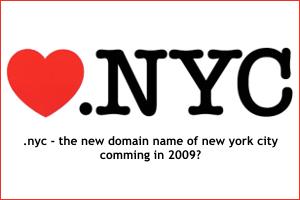 nyc-domain-name
