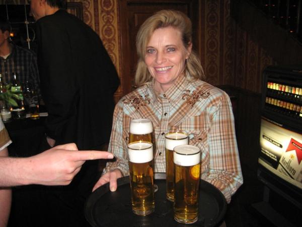 german-beer-3