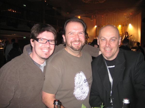 get-together-party-at-webhostingday-2009-324091