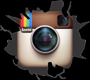 instagram-for-web-hosting-providers