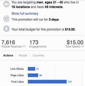 facebook-ad-deliverability-1