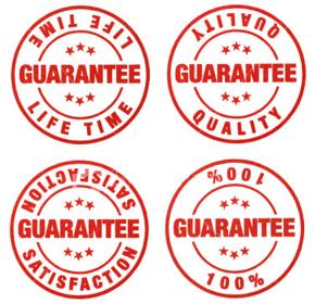 quality_guaranteed.png