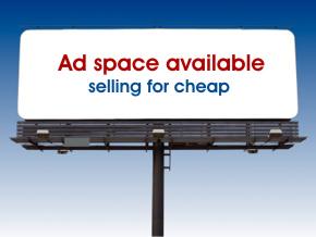 ad-space.jpg