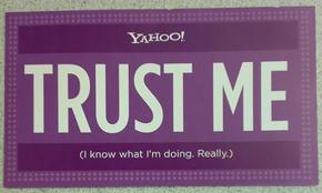 trust-yahoo.jpg