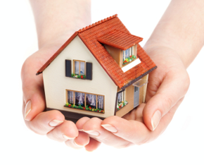 web-hosting-insurance.png