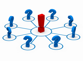 questions-google-web-hosting.png