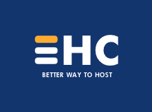 Host Color - Managed Web Hosting & Cloud Services