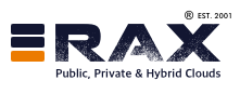 Public, Private & Hybrid Clouds