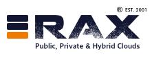 Public, Private & Hybrid Clouds