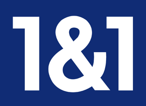 1and1-web-hosting-logo