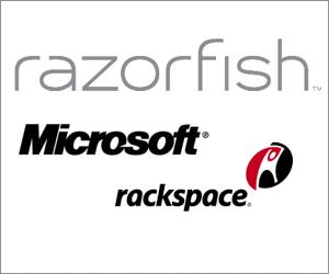 razorfish-microsoft-rackspace
