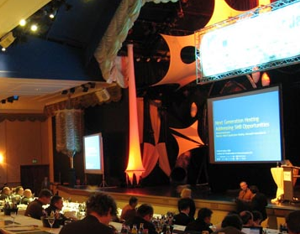 web-hosting-day-conference-hall