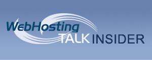 web-hosting-talk-newsletter