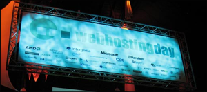 webhosting-day-300