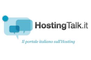 hosting-talk-it