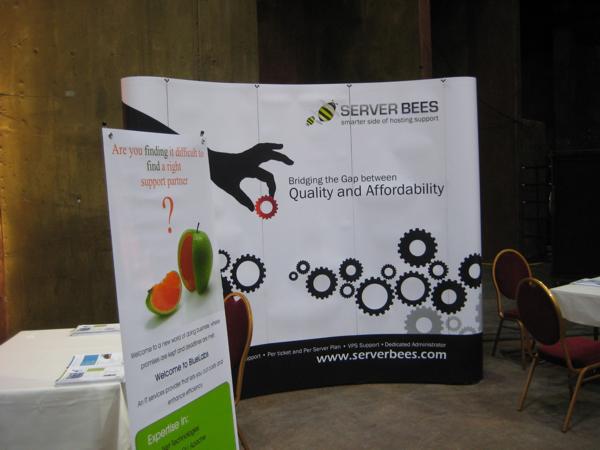 serverbees-hosting-support