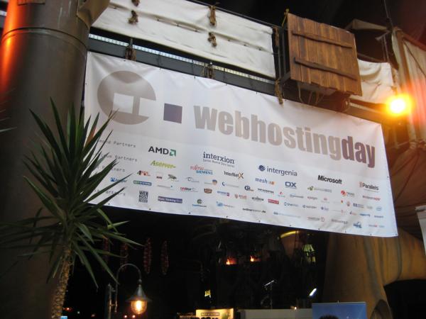 webhostingday-hosting-fair