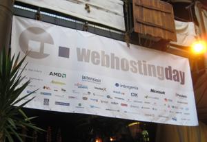 webhostingday20091