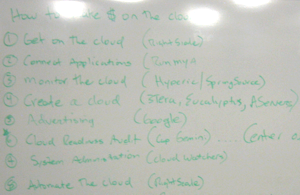 how-to-make-money-on-the-cloud-300x