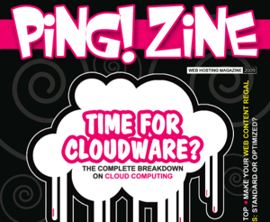 pingzine-time-for-cloudware-issue