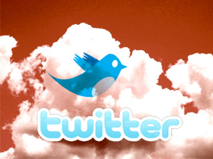 twitter-as-customer-service-tool-web-hosting