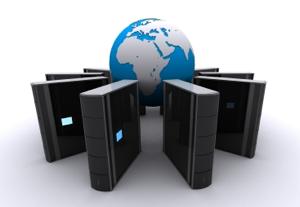 web-hosting-discounts