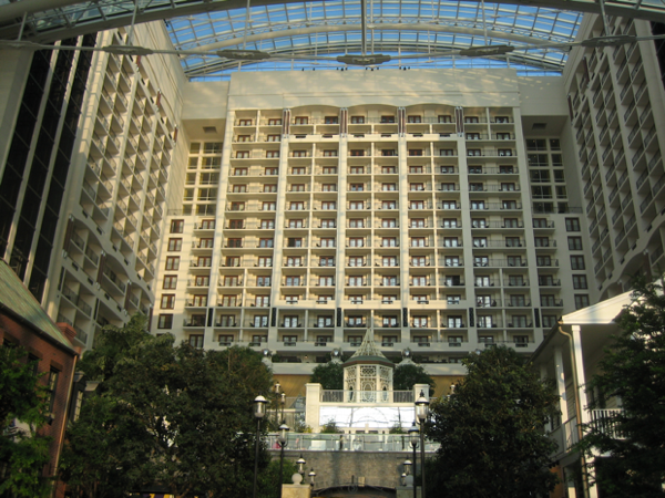 gaylord-national-hotel-picture-from-atrium