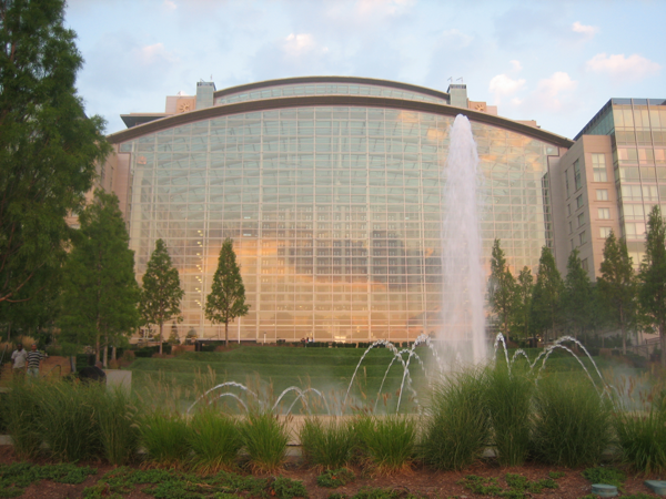 gaylord-national-resort-and-convention-center