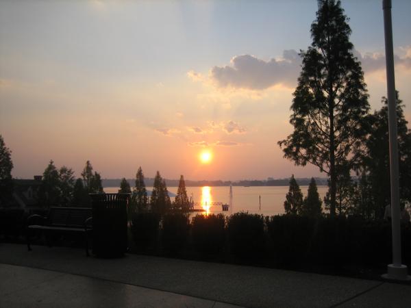 sunrise-over-west-virginia
