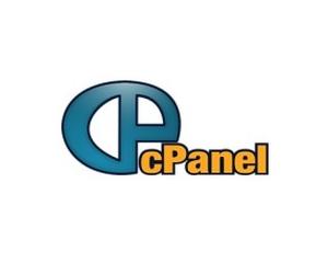 cpanel-11-25-verison