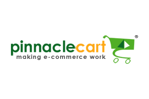 pinnacle-cart-new-release