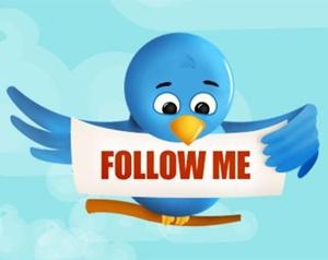 follow-me-on-twitter