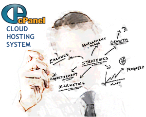cpanel-cloud-hosting-system