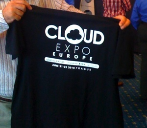 cloud-expo-prague-2010