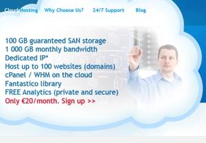 cloudbg-reseller-cloud-hosting