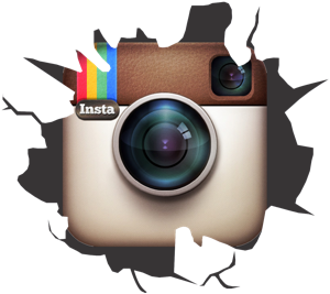 instagram-for-web-hosting-providers