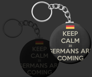 zee-germans-are-coming