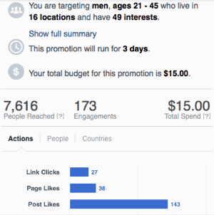 facebook-ad-deliverability-1