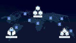 Deeper Network